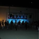 2012 07 20 sars2