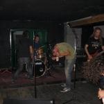 2012 08 31 Imotski1