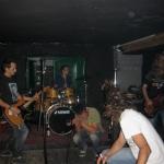 2012 08 31 Imotski2