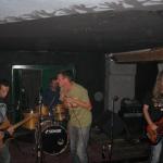 2012 08 31 Imotski3