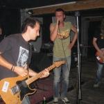 2012 08 31 Imotski5
