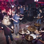 21.03.2014. – Klub Picadilly, Sinj (1)