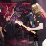 21.03.2014. – Klub Picadilly, Sinj (2)