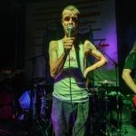 21.05.2014. – Klub Kocka, Split (2)