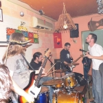 M.O.R.T. Mostar Coco 2013_1
