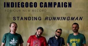 MORT_Indiegogo press