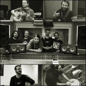 MORT_Muzicki Centar Pavarotti_Photo by Mia Tadic